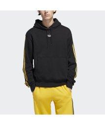 adidas/アディダス/メンズ/FT BBALL HOODIE/501627353