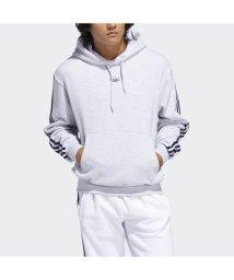 adidas/アディダス/メンズ/FT BBALL HOODIE/501627354