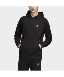 adidas/アディダス/メンズ/AC WAPPEN HOODIE/501627356