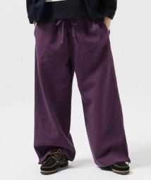 JOURNAL STANDARD/ts(s) / ティーエスエス : Drawstring Wide Pants/501627382