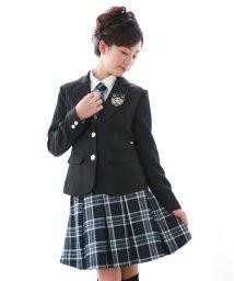 LITTLELEAD/女の子スーツ 209103 209109  LITTLE LEAD/501546766