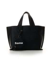 Samantha Thavasa/【ドラマ着用】サマタバトートバッグ 大【Revival Collection】/501560218