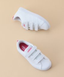 ROPE' PICNIC KIDS/【ROPE' PICNIC KIDS】【adidas】 VALCLEAN/501595488