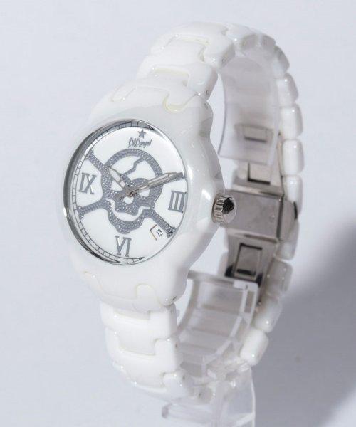 DADangel(DADangel)/DADANGEL 時計 DAD703-03WS/DAD70303WS