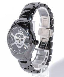 DADangel/DADANGEL 時計 DAD703-05BS/501601182