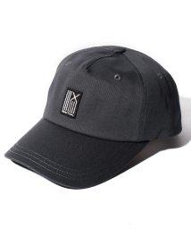 McGREGOR/McG 帽子/501616873