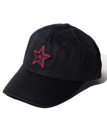 McGREGOR/McG 帽子/501616874