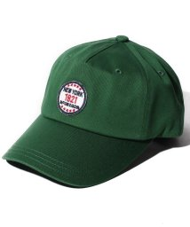 McGREGOR/McG 帽子/501616875