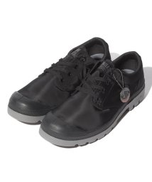 PALLADIUM/PUMPA OX PUDDLE LITE WP+/501619153