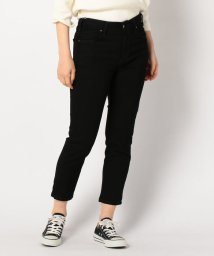 FREDY&GLOSTER/【Lee/リー】JEGGINGS ANKLE TAPEREDパンツ(LL1366)/501620003