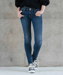 LEVI'S LADY/711 ASIA SKINNY STEP BY STEP/501622828