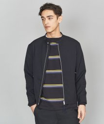 BEAUTY&YOUTH UNITED ARROWS/BY ウーステッド シングルライダース/501627552