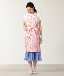 LE JOUR/【mika ninagawa × COLORFUL CANDY STYLE】エプロン/501627622