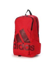 adidas/アディダス adidas ジュニア デイパック パークバックパックBOS DW4283/501633811