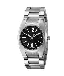 BVLGARI/ブルガリ 腕時計 EG30BSSD◎/501633830