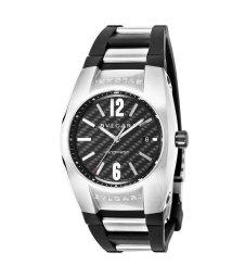 BVLGARI/ブルガリ 腕時計 EG40BSVD◎/501633832