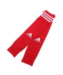 adidas/アディダス adidas サッカー/フットサル ストッキング チームスリーブ18 CV7523/501635052