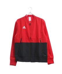 adidas/アディダス adidas メンズ サッカー/フットサル ジャージジャケット CONDIVO18 プレゼンテーションジャケット CF4308/501638778