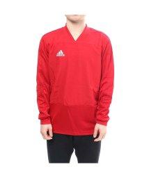 adidas/アディダス adidas メンズ サッカー/フットサル ジャージジャケット CONDIVO18 トレーニングトップ1 CG0382/501638785