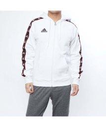 adidas/アディダス adidas メンズ サッカー/フットサル ジャージジャケット TANGOSTREETSWテープフードJKT DT9875/501639681