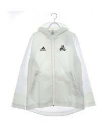 adidas/アディダス adidas メンズ サッカー/フットサル ピステシャツ TANGOCAGEウィンドブレーカー DT9851/501639693
