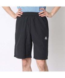 adidas/アディダス adidas テニスパンツ アプローチ ショーツ AP0825 ブラック  (ブラック)/501639830