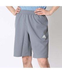 adidas/アディダス adidas テニスパンツ アプローチ ショーツ AP0826 グレー  (ビスタグレー S15)/501639837