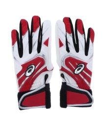 ASICS/アシックス asics 野球 バッティング用手袋 NEOREVIVE 両手用 BEG272/501647918