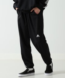 BEAMS OUTLET/adidas  Athletics for BEAMS / ジャージ パンツ  /501681438