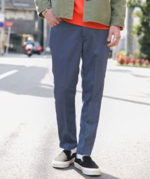 URBAN RESEARCH Sonny Label/Lee Leens別注9分丈PANTS/501681882