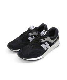 New Balance/【New Balance】CM997HCC/501682166