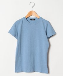 Theory/【GINGER8月号掲載】Tシャツ APEX TEE TINY TEE 2/501597296
