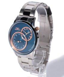 TECHNOS/テクノス 時計 T6592NN/501601633