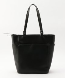 GLOSTER/【GLOSTER】DAILY TOTE/501620039