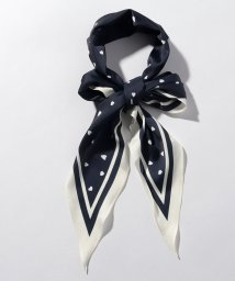 en recre/【CASSELINI】スカーフリング/501622003
