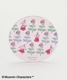 Afternoon Tea LIVING/Moomin×Afternoon Tea/アクリルコースター/501623056