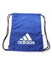 adidas/アディダス adidas サッカー/フットサル マルチバッグ TIRO ジムバッグ DU2008/501630564