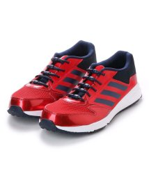 adidas/アディダス adidas FAITO SL K(アディダスファイトSLK) CP9730/501631012