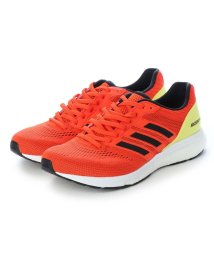 adidas/アディダス adidas adizero boston 3 wide B37389/501632821