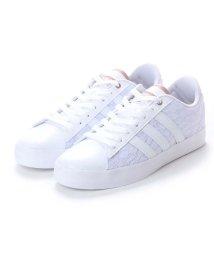 adidas/アディダス adidas アディダス(CLOUDFOAMNEOD (シロ)/501633478
