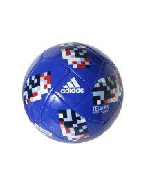 adidas/アディダス adidas サッカー FIFA ワールドカップ 2018 練習球 テルスター18 ミニ TELSTAR 18 JFA AFM1301JP/501634697