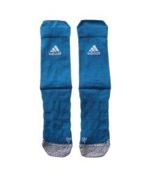 adidas/アディダス adidas サッカー/フットサル ストッキング ASKグリップウルトラライトクルーソックス CV7684/501634828