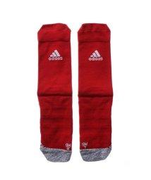 adidas/アディダス adidas サッカー/フットサル ストッキング ASKグリップウルトラライトクルーソックス CV7678/501634831