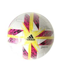 adidas/アディダス adidas サッカー 練習球 アルゼンチンリーグ 18?19 ミニ AFMS150AF/501634960