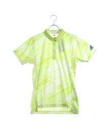 adidas/アディダス adidas メンズ テニス 半袖 ポロシャツ MEN メルボルン グラフィック CG2520/501638919