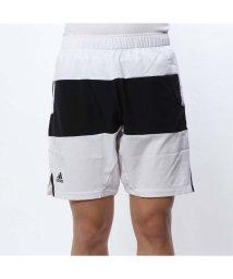 adidas/アディダス adidas メンズ テニス ハーフパンツ TENNIS CLUB SHORTS DV0925/501639735