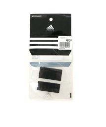 adidas/アディダス adidas レフェリーワッペンホルダー KQ692 E37144/501639799