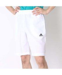 adidas/アディダス adidas テニスパンツ アプローチ ショーツ AP0827 ホワイト  (ホワイト)/501639839
