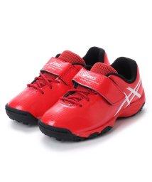 ASICS/アシックス asics ジュニア サッカー トレーニングシューズ ジュニオーレ 4 TF TST669/501645506