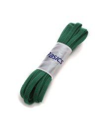 ASICS/アシックス asics バスケットボール 靴紐 フラットシューレース(太タイプ) TXX117/501647639